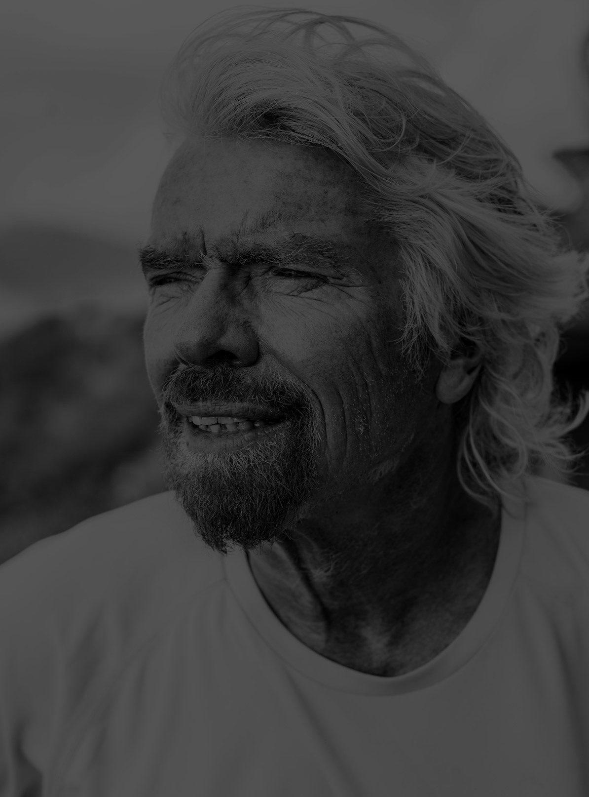 Richard Branson Default